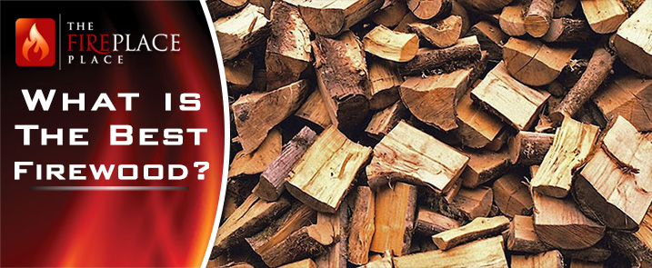 What Is The Best Firewood To Burn In My Wood Stove