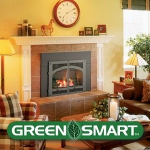 How Much Does My Fireplace Pilot Light Cost Me