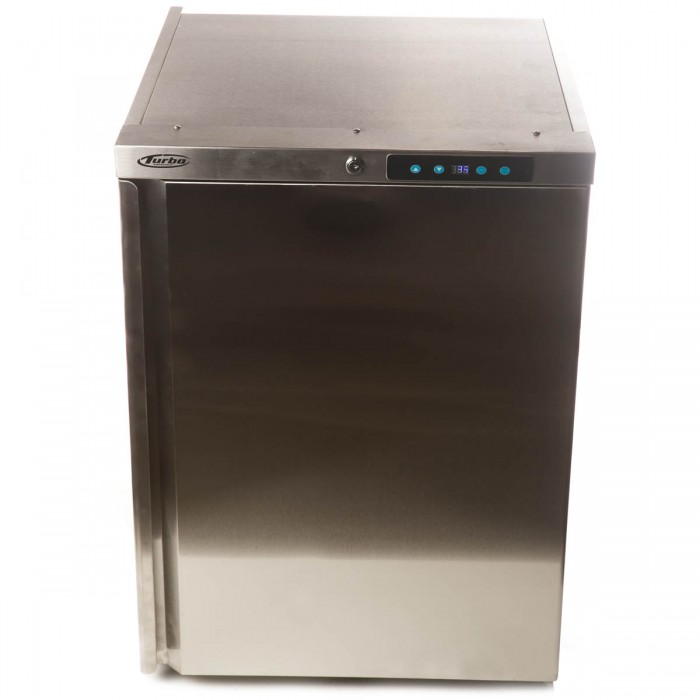 Grand Turbo Cooler Refrigerator The Fireplace Place