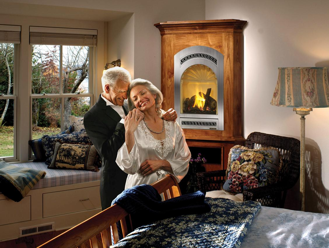 traditional fireplace ideas the fireplace place
