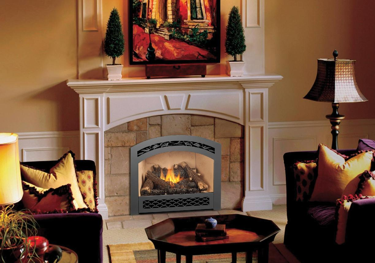 atlanta u0027s largest gas fireplace selection