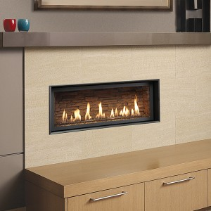 travis industries gas fireplace manual