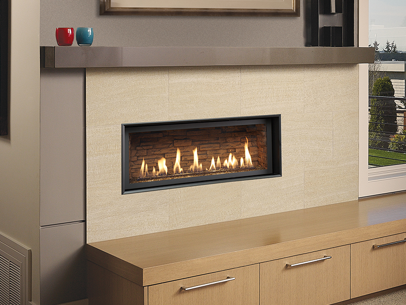3615 Ho Gsr2 Gas Fireplace The Fireplace Place
