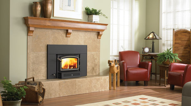 regency classic i1200 small wood insert the fireplace place rh fireplaceofatlanta com small wood fireplace insert for sale small wood fireplace insert for sale