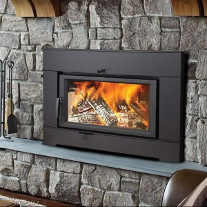 fireplace-inserts-wood-burning-regency-fireplace-products