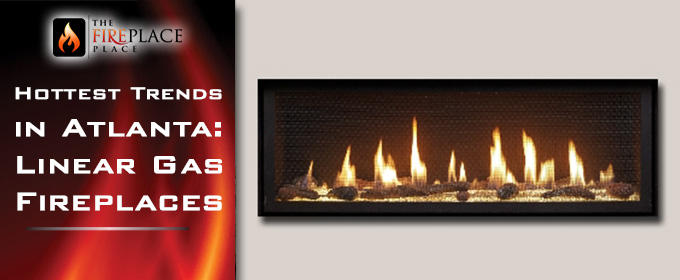 19 Gas Fireplace Repair Atlanta Benefits Of Installing A