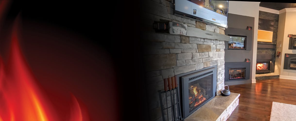 Fireplace Store Roswell Fireplace Company 0 Financing