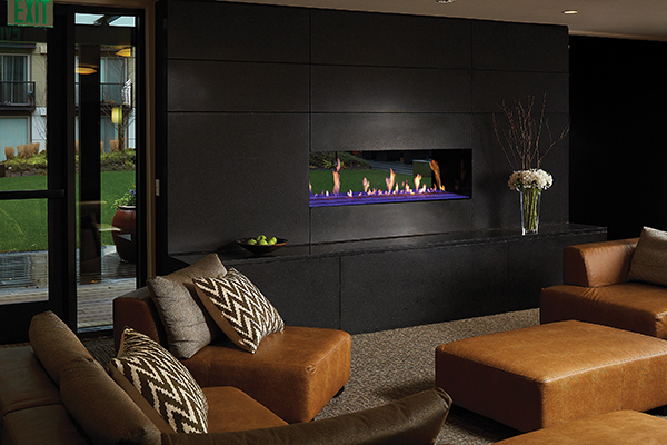 marsh series product linear archives stove fireplace fireplaces category mordernlinearfireplaces rave s