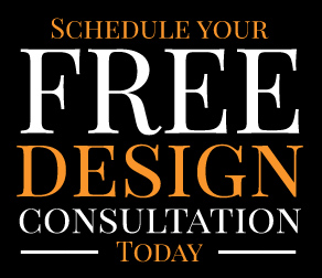 free private consultation