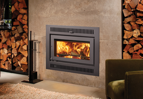 Fireplaces Archives - The Fireplace Place