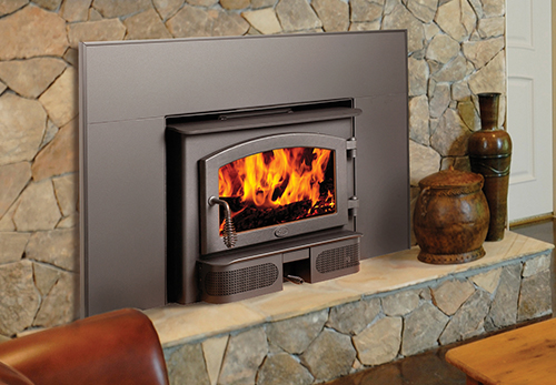 Lopi Fireplace Inserts Reviews Zef Jam