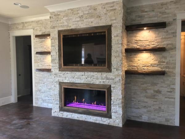 linear series luxury fireplaces free hearth thru luminary fireplace superior vantage see contemporary vent