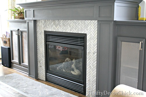 5 Outdated Fireplace Looks Do This Instead The