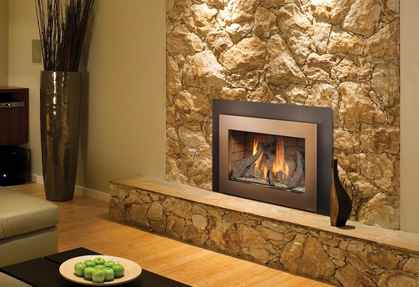 fireplace remodeling tips
