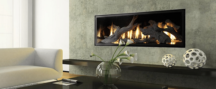 fireplace remodel benefits