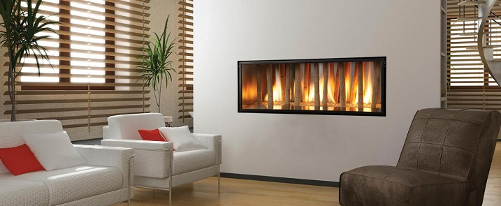 Fireplace Increase Home Value